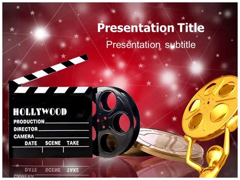 bollywood theme background  background check