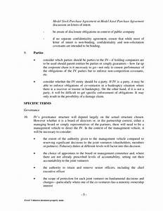 how to write essays and dissertations a guide for english With joint venture letter of intent template