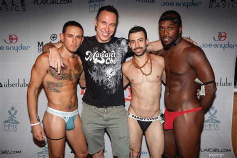 International Gay Nightlife Gurus - Page 5 of 6 - Passport Magazine - Gay Travel, Culture, Style ...