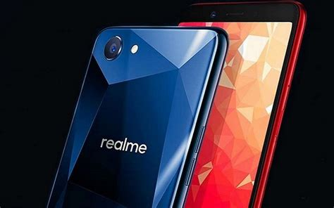 oppo realme 2 pro to launch in september phoneworld