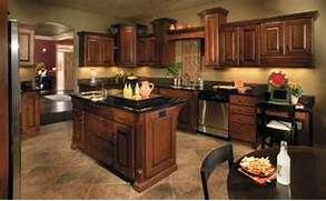 Paint Colors For Light Kitchen Cabinets by Best Paint Color For Kitchen With Dark Cabinets Decor IdeasDecor Ideas