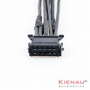 Repair Kit Renault Megane 2 Scenic Ii Heater Blower