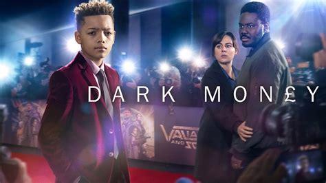 dark money series season bbc bet 1x1 episodio