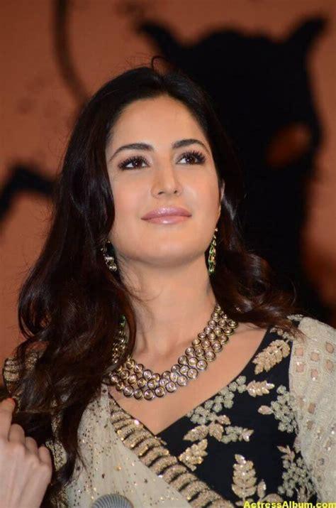 bollywood actress katrina kaif latest  actress album