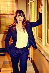 Angie Tribeca (2016) From the twisted minds of Steve and ...