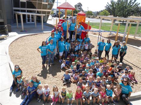 destiny christian preschool california assembly of god schools reviews amp photos 642