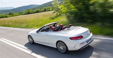 Mercedes E Class Hd Picture by 2017 Mercedes C Class Cabriolet Wallpapers Hd Wallpaper