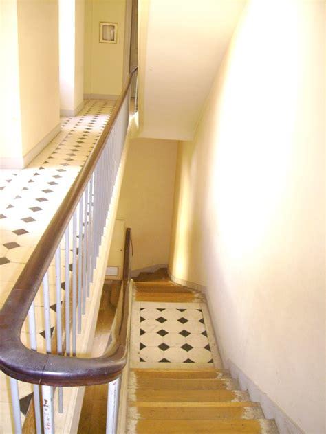 comment cuisiner le mont d or l escalier fersen 28 images un escalier dans la