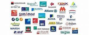 Les Assurances Auto : 1000 images about logo assurances on pinterest ~ Medecine-chirurgie-esthetiques.com Avis de Voitures