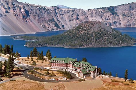 crater lake cabins gonzopr crater lake lodge inc