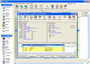Download Automotive Invoicing Software rabitah net