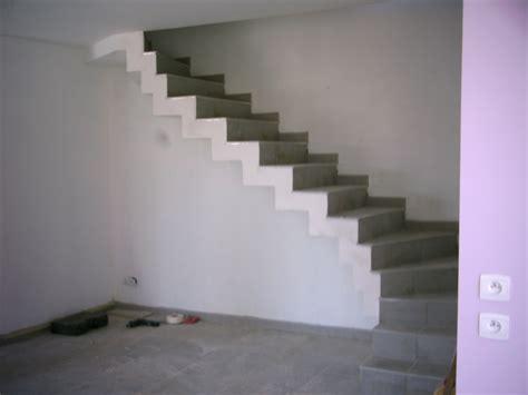 escalier en beton prefabrique escalier b 233 ton carrell 233 escaliers dejean beziers herault