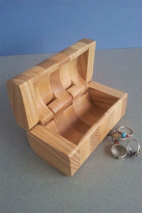 home   woodwork easy woodworking ideas