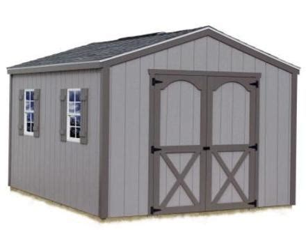 Home Depot Sheds Sale by Home Depot Backyard Playground 2017 2018 Best Cars Reviews