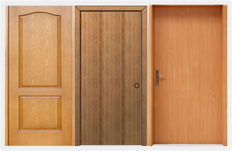 Flush Door by Flush Doors Supplier In Raipur Malaysian Doors Raipur