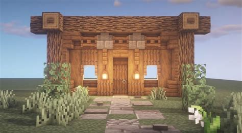 pin  suza  minecraft inspirations minecraft houses survival easy minecraft houses
