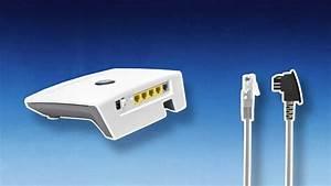 O2 Telefon Einrichten : o2 dsl router 4421 einrichten so funktioniert 39 s youtube ~ Watch28wear.com Haus und Dekorationen