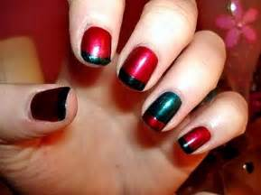 Cute nail designs for beginners design ideaz