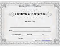 blank wedding invitations free printable certificates blank awards certificate
