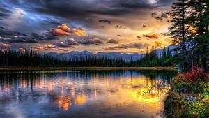 Beautiful Landscapes Wallpapers ·① WallpaperTag