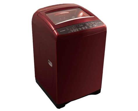 lavadora daewoo dwf dg362arr1 18 kg 6129613 coppel