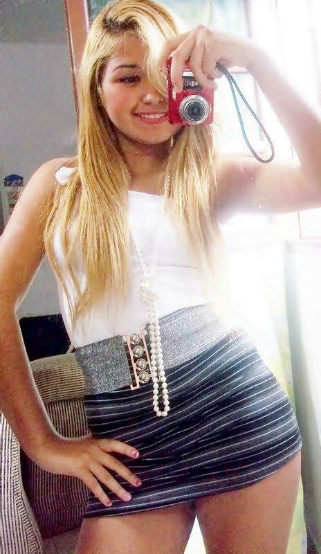 Jenifer Fake Tiffany Teen Free Prono