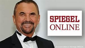 Spiegel On Line : ex h hle der l wen star vural ger verklagt spiegel online wegen rufsch digung meedia ~ Buech-reservation.com Haus und Dekorationen