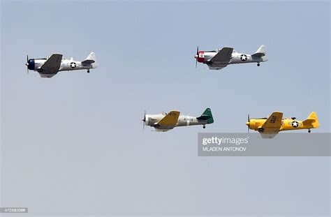 war planes fly military washington ii dc during aircraft plane ww2 feature