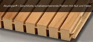 Blockbohlen Nut Und Feder : form und funktion in perfektem zusammenspiel ~ Whattoseeinmadrid.com Haus und Dekorationen