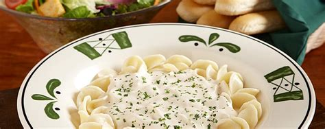 olive garden plymouth when does olive garden never ending pasta bowl end 2017
