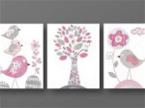 cadre decoration chambre bebe garcon visuel 3