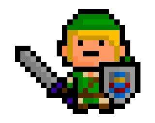 pixelart  pinterest pixel art google  minecraft
