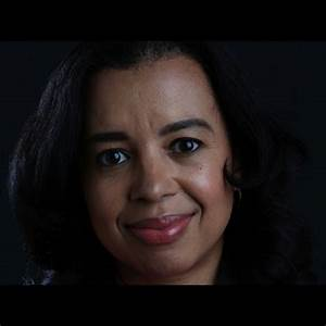 NYT correspondent Rachel Swarns Joins NYU Journalism ...