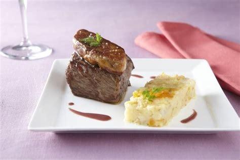 recette cuisine gastronomique menu de noël gastronomique par l 39 atelier des chefs