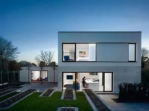 Choosing Render for Your Home Homebuilding & Renovating