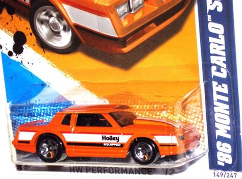 611 Best Hot Wheels 164 Scale Images On Pinterest