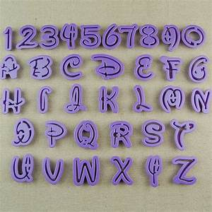 online buy wholesale letter cutters from china letter With wholesale letters