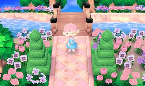 animal crossing nl images  pinterest homes
