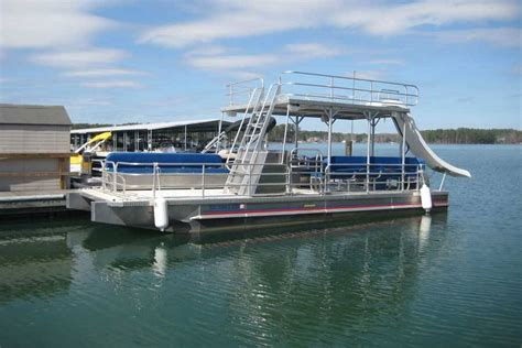Pontoon Boats Double Decker by 30ft Key West Party Boat Rental Page Come Check It Out