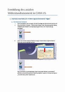 Flächenträgheitsmoment Berechnen : widerstandsmoment berechnen formel metallschneidemaschine ~ Themetempest.com Abrechnung