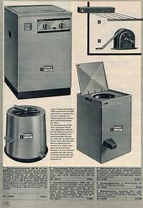 Zwei Waschmaschinen An Einen Abfluss : wie lange habe eure waschmaschinen in durchschnitt gehalten ~ Michelbontemps.com Haus und Dekorationen