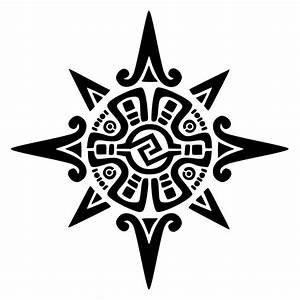 Inca-star.png (1654×1654) | Woodburning Pyrography and ...