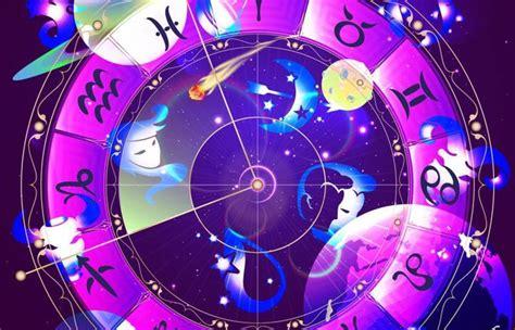 dzivei.lv - Horoskops vienā vārdā. Kas vislabāk raksturo katru zodiaka zīmi? - dzivei.lv