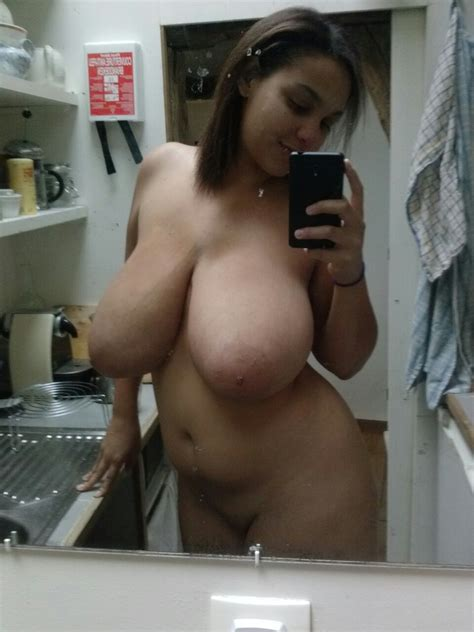 In The Kitchen Huge Boobs Sorted By Position Luscious