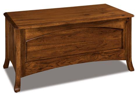 carlisle collection bedroom furniture carlisle blanket chest amish furniture store mankato mn