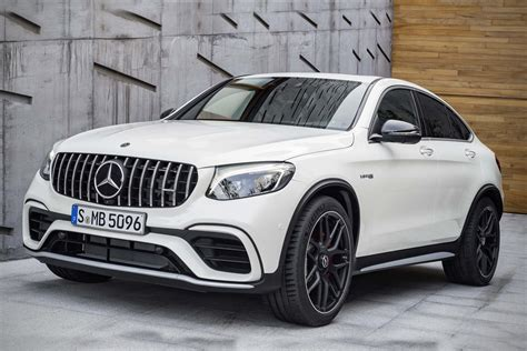 mercedes amg glc hiconsumption