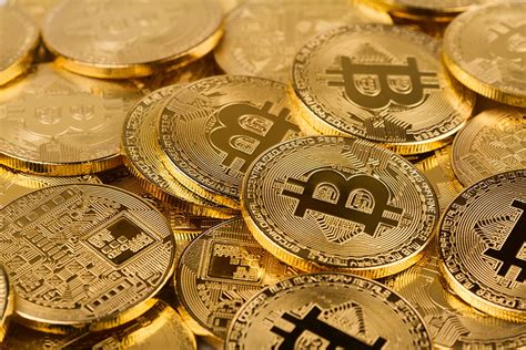 Those who have the most bitcoin. Who Owns the Most Bitcoin? | Zipmex