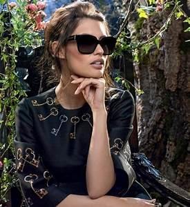 Sonnenbrille Polarisiert Damen : coole sonnenbrillen sonnenbrille designer sonnenbrillen ~ Kayakingforconservation.com Haus und Dekorationen