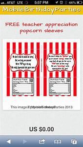 Popcorn saying ... Good Popcorn Quotes