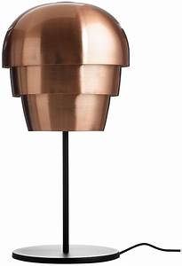 copper field home decor malaysia With table lamp trends 2014